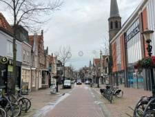 De Laat-West in Alkmaar moet op de schop en dit zijn de ideeën