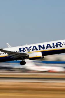 Une grève de dix jours chez Ryanair en Espagne?