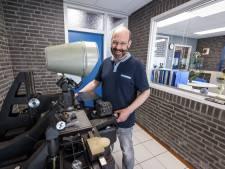 Zevenbergse gereedschapsmaker Nobby wint opnieuw wedstrijd: 'Benieuwd wat het nu weer oplevert'