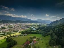 Groep Nederlandse studenten in quarantaine in Oostenrijk, minimaal tot einde van de week