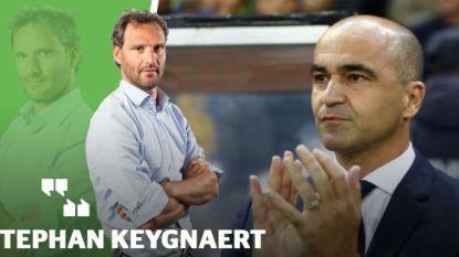 """Onze chef voetbal ziet dat Duivels hun job -telkens weer- doen: """"En dat is in moderne voetbal niet áltijd evident"""""""