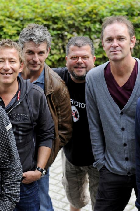 Rowwen Hèze sluit aan bij de line-up van Paaspop 2019, met nog 17 andere artiesten