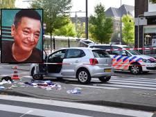 Rechtbank laat 'regisseur' van liquidatie Moon Tong Choi (64) niet gaan