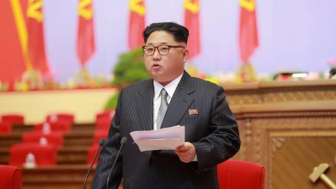 Pyongyang annonce avoir testé avec succès une bombe H