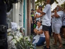 Moeder van doodgestoken Alice (15) wil gerechtigheid: 'Verdachte was jaloers op ons'