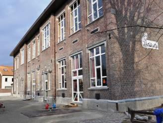 Kleuterschool Het Wezeltje opent opnieuw de deuren na coronabesmetting