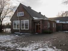 Schoolbestuur CNS in Putten moet 1,5 ton terugbetalen aan minister om onterecht aangevraagde subsidie