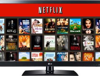 Netflix komt naar België: vijf vragen