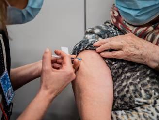 Ik sta op de reservelijst voor vaccin: wat nu? Hoe groot is de kans dat je wordt opgeroepen? En hoe gebeurt dat?