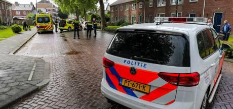 Ernstig ongeval in Apeldoorn: vrouw (67) overleden na val met de fiets