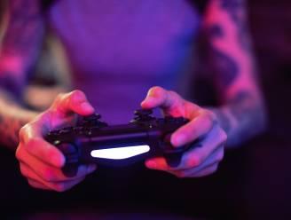 Je boos maken tijdens het gamen zal je niet helpen om te winnen
