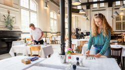 Stormloop op restaurants: 90.000 reservaties in enkele uren tijd