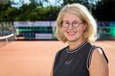 OTC De Warande in Oosterhout heeft maar liefst negentig nieuwe leden verwelkomd sinds de heropening. Marie Louise  Spangenberg van: 'Ze blijven maar binnenstromen, de nieuwe leden en de informatie-aanvragen. Het zijn ook veel jongeren'.