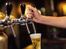 Partij die 'gratis bier' uitdeelt, valt hard door de mand