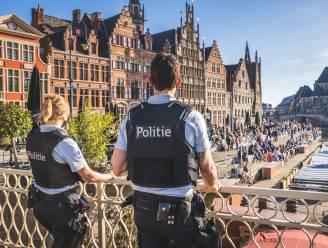 """54-jarige man verdacht van vijf diefstallen in Gent: """"Ik was het niet, er zijn veel mannen die op mij lijken"""""""