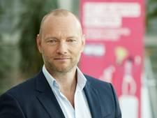 Baas T-Mobile maakt vuist tegen KPN en Ziggo