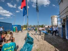 Eerste energieneutrale koopwoningen Tilburg