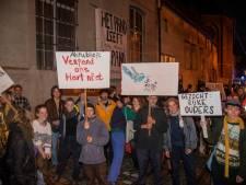 Nu is het aan u. Een jaar om het Caermersklooster te redden: geen hotel, geen koten, maar wat dan wel?
