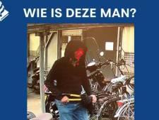 Jat jij fietsen in Arnhem-Zuid? Vroeg of laat plaatst de politie jouw foto op Facebook