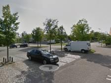 Beschermd plantje blijkt niet voor te komen bij Haringvlietplein; herontwikkeling kan beginnen