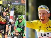 Victoire de prestige pour Wout van Aert sur les Champs-Élysées, Pogacar sacré pour la deuxième fois d'affilée