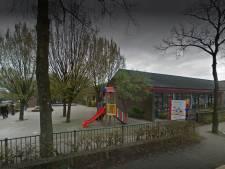 Basisschool in Apeldoorn stuurt alle leerlingen naar huis omdat corona opduikt in meerdere klassen