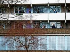 Klusflat Bijlmer grote winnaar Dutch Design Awards