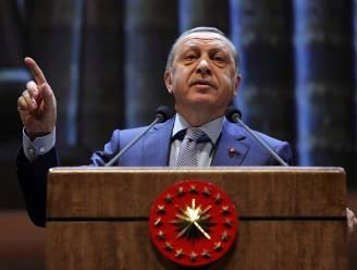 Erdogan wil Amerikaanse dominee ruilen tegen Gülen