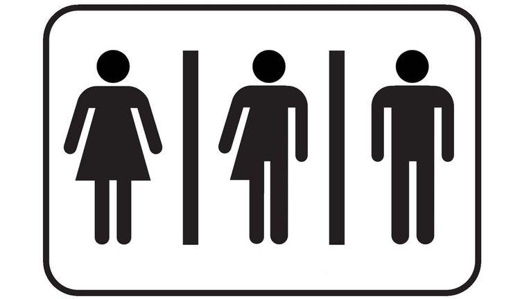 'Een transvrouw zou worden ontslagen als ze haar transitie doorzette' Beeld