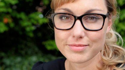 Scenariste van 'Tabula Rasa' wint prestigieuze Edmond Hustinxprijs