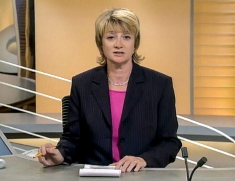 2003  Beeld Vrt