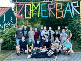 Geen openluchtfestival, wel zomerbar: Scouts Zoersel komt met alternatief voor Nacht van de Long Man