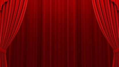 Leeuwerckenaers op het podium