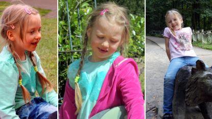 Heeft vermeende moordenaar van Maddie ook iets te maken met verdwijning van 5-jarige Inga?