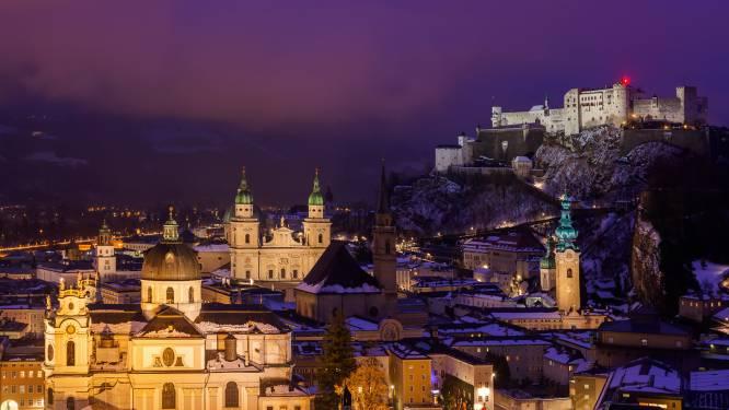 Ook in Oostenrijk, Zwitserland en Finland vrouwen belaagd tijdens nieuwjaarsnacht