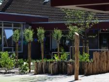 Eenpitterschool De Groene Ring in Duiven sluit zich aan bij scholenkoepel