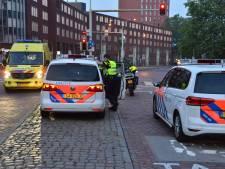 Schietincident Breda: 29-jarig slachtoffer werd geslagen met pistool, ING weer open