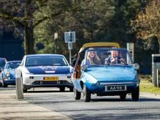 Lezersbrieven | Lightyear Two in Helmond produceren |  daklozen; zeggen 'weg met die groep' is niet eerlijk