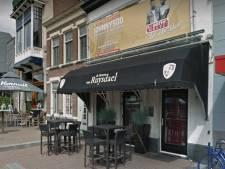Veenendaals café provoceert met lachgasstunt; burgemeester woedend
