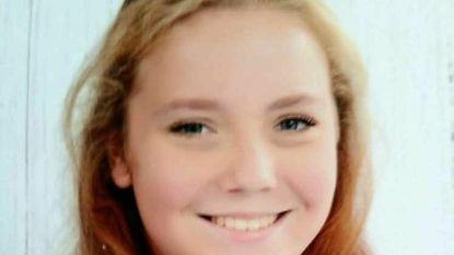 16-jarige verdachte moord Savannah (14) voor de rechter, een vriendin moest hem alibi bezorgen