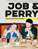 Job & Perry.