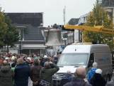 Plechelmustoren in Oldenzaal krijgt nieuwe klok