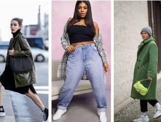 Van plateauzolen tot plooirokken: deze 8 makkelijke modetrends zijn dankzij Generation Z weer overal