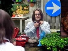 Rutger (30) uit Roosendaal wil met acteerwerk vooral mensen raken: 'Op het podium voel ik me thuis'