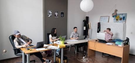 Nijmegen zoekt 2000 extra woningen voor studenten universiteit