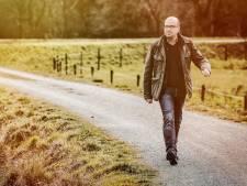 """Il perd 40 kilos grâce à la marche: """"Cela peut aller très vite"""""""