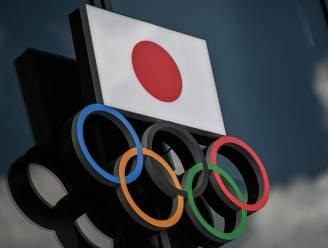 """Politici geven hoop op vaccin voor olympiërs na """"constructieve gesprekken"""", maar BOIC raadt atleten aan zich op reservelijst te zetten"""