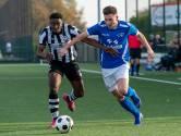 Voor de verandering gaat er eens een speler van Hoogeveen naar HHC Hardenberg: Thomas Reinders