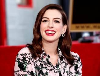 "Regisseur bevestigt: ""Anne Hathaway was 9de keus voor 'The Devil Wears Prada'"""