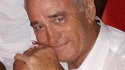 Moordcijfer op paradijselijk eiland St Lucia 10 keer hoger dan in België: Britse zakenman in plas bloed gevonden